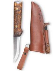 """Roselli-Heimo-4""""-Knife"""