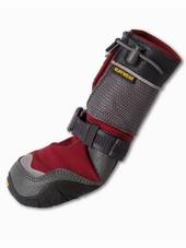 Ruffwear-Barkn-Boots-Polar-Trex