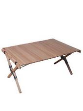 SPATZ-Sandpiper-Table-L