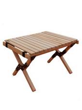 SPATZ-Sandpiper-Table-S