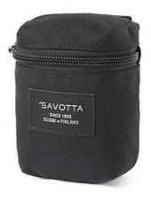 Savotta-Taktische-Tasche-MINI