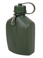 Savotta-Trinkflasche