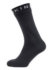 Sealskinz-Super-Thin-Mid-Socks