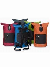 SealLine-Urban-Backpack-37L