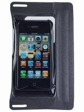ECase-iSeries-IPhone