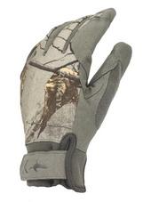 Sealskinz-Waterproof-All-Weather-Camo-Glove