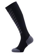 Sealskinz-MTB-Mid-Knee-Hydrostop