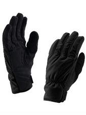 Sealskinz-Womens-Brecon-Gloves