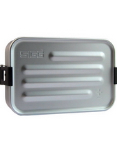 Sigg-Lunchbox-S-Alu