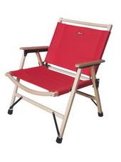 SPATZ-Woodstar-Chair