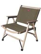 SPATZ-Woodpecker-Chair