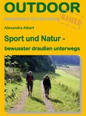 Sport-und-Natur