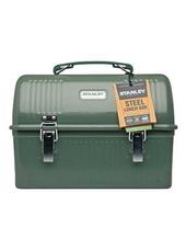 Stanley-Classic-Lunch-Box-9.4-Liter