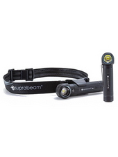 Suprabeam-M6xr-Rechargeable