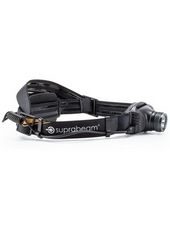 Suprabeam-V3Pro-Rechargeable
