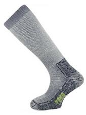 Teko-Expedition-Merino-Socks-Extra-Heavy-Cushion