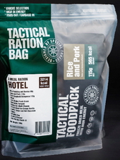 Tactical-Foodpack-3-Mahlzeiten-Ration-HOTEL