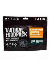 Tactical-Foodpack-Mediterranean-Breakfast-Shakshuka