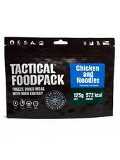 Tactical-Foodpack-Nudelgericht-mit-Hähnchen
