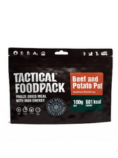 Tactical-Foodpack-Rindfleisch-Kartoffeltopf
