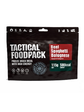 Tactical-Foodpack-Spaghetti-Bolognese