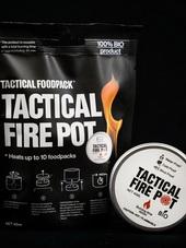 Tactical-Foodpack-Fire-Pot