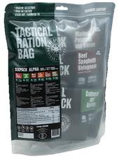 Tactical-Foodpack-Tactical-Six-Pack-Alpha