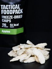 Tactical-Foodpack-Freeze-Dried-Apple-Chips