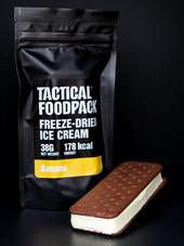 Tactical-Foodpack-Freeze-Dried-Ice-Cream-Banana