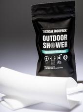 Tactical-Food-Outdoor-Shower