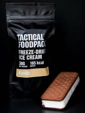 Tactical-Foodpack-Freeze-Dried-Ice-Cream-Vanilla