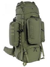 Tasmanian-Tiger-Range-Pack-MKII