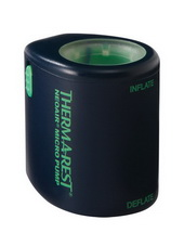 Thermarest-Micro-Pump