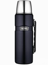 Thermos-King-1.2L