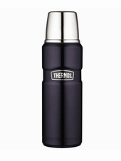 Thermos-King-0.47L