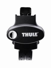 Thule-775-THU-Fussatz-Relingträger-XL