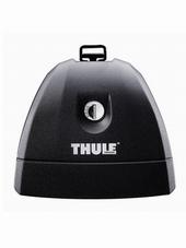 Thule-Rapid-Fixpoint-XT-751