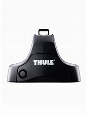 Thule-Rapid-System-754