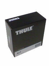 Thule-Montagekit-1323