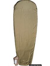 Western-Mountaineering-Tioga-Mummy-180cm