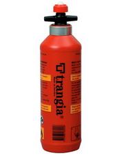 Trangia-Brennstoffflasche-0.5L