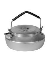 Trangia-Teekanne-0.6L-mit-Chromstahlknopf