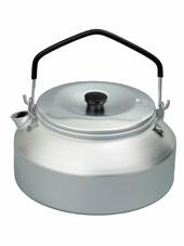 Trangia-Teekanne-0.9L