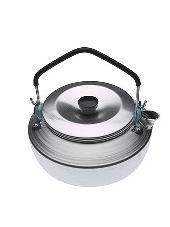 Trangia-Teekanne-0.6L