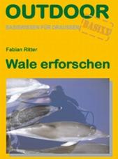Wale-erforschen