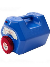 Reliance-Wasserkanister-15L