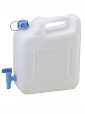 Huenersdorff-Wasserkanister-Eco-12L