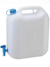 Huenersdorff-Wasserkanister-Eco-22L