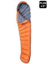 Western-Mountaineering-Flylite-165cm