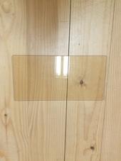 Ersatzglas-Zeltofen-Nomad-L-Seitenfenster